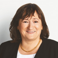 MdB Marianne Schieder (Foto: Susie Knoll)